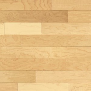 Kennedale Prestige Wide Plank 4 Inch Natural