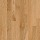 Bruce: Natural Choice Strip Oak Natural (Low GLoss)