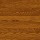 Bruce: Natural Choice Strip Oak Gunstock