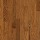 Bruce: Natural Choice Strip Oak Gunstock (Low GLoss)
