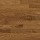 Bruce: Natural Choice Strip Oak Mellow