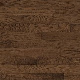 Natural Choice Strip