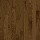 Bruce: Natural Choice Strip Oak Walnut (Low Gloss)