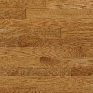 Natural Choice Strip Oak Desert Natural (Low Gloss)