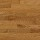 Bruce: Natural Choice Strip Oak Desert Natural (Low Gloss)