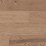 Prime Harvest Oak 6 1/2 Inch