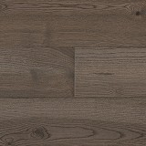 Standing Timbers