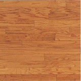 Turlington Plank 3 Inch