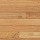 Bruce: Waltham Strip Red Oak Natural
