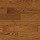 Bruce: Waltham Strip White Oak Gunstock