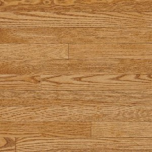 Westchester Strip White Oak Spice