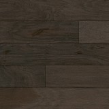 Woodson Bend Plank