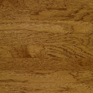 American Treasures Wide Plank Oxford Brown 4 Inch