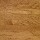 Bruce: American Treasures Wide Plank Smokey Topaz 4 Inch