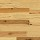 Bruce: American Treasures Wide Plank Country Natural 5 Inch