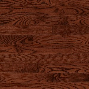 Dundee Wide Plank 5 Inch Cherry