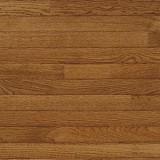 Bruce hardwood floors bayport fulon strip images 922