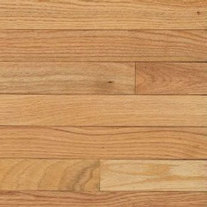 Waltham Plank Natural