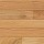 Bruce: Waltham Strip Red Oak Country Natural
