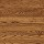 Bruce: Westchester Strip Red Oak Gunstock