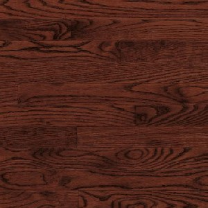 Westchester Strip White Oak Cherry