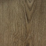Carolina Lifestyles Luxury Vinyl Floors