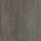 Aquapel DLX Plank