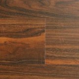 Chesapeake Flooring Luxury Vinyl