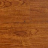 Charleston Plank