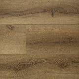 Essentials SPC Plank