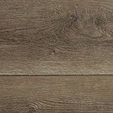 MultiCore Premium Plank