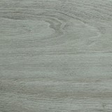MultiFlor 6 Plank