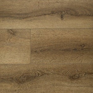 Essentials SPC Plank Newport Oak
