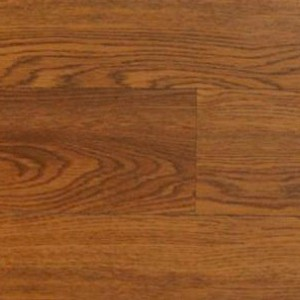 Hartsfield Plank Chesapeake Flooring Luxury Vinyl