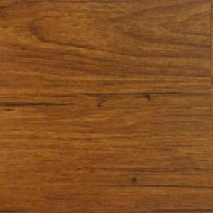 Savannah Plank Chesapeake Flooring Luxury Vinyl