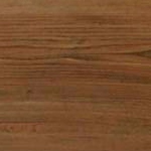Savannah Plank Chesapeake Flooring Luxury Vinyl