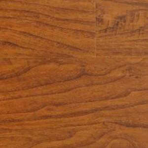 Tidewater Plank Chesapeake Flooring Luxury Vinyl