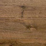 Chesapeake Hardwood Flooring