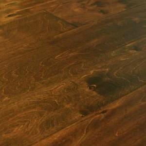 Countryside Chesapeake Hardwood Flooring Chesapeake