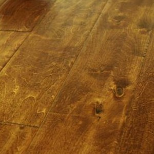 Countryside Chesapeake Hardwood Flooring Chesapeake