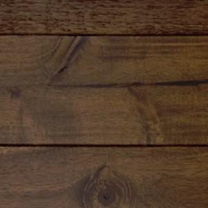 Spanish Tupelo Aged Bark