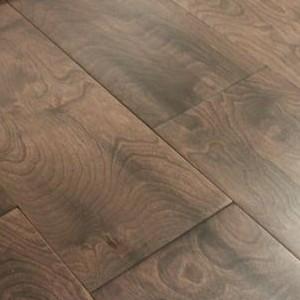Vero Beach Chesapeake Hardwood Flooring Chesapeake