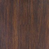 Encore Plank Collection