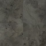 Encore Tile Collection