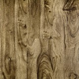 Ovation Plank Collection