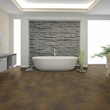 Citiflor Luxury Vinyl Flooring