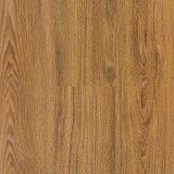 Studio Plank Collection