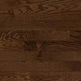 Adams Signature Oak 2 1/4 Inch