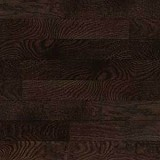 Adams Signature Oak 3 1/4 Inch
