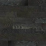 Adams Signature Oak 5 Inch